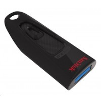 SanDisk USB flash disk 256GB Ultra USB 3.0