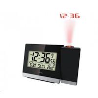 TechnoLine WT 536 - digitální budík s projekcí a měřením vnitřní teploty