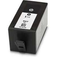 HP 907XL Extra High Yield Black Original Ink Cartridge