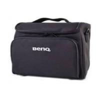 BenQ Accessories   taška pro MP776/777/776 ST/772 ST/782 ST