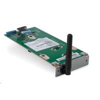 LEXMARK Bezdrátový tiskový server MarkNet N8350 plus NFC pro MS71x, MS81x, MS911, MX81x, MX91x