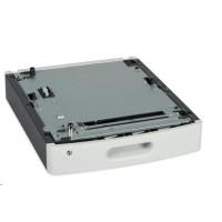 LEXMARK Uzamykatelný zásobník na 250 listů pro MS81x/ MX71x