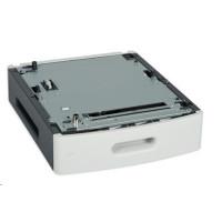 LEXMARK Zásobník na 550 listů pro MS81x/ MX71x