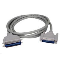 LEXMARK Paralelní kabel (3m)