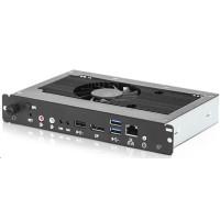 NEC PC OPS-Sky-i5v-d8/256/no OS B