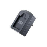 AVACOM nabíječka pro Li-Ion akumulátor Canon NB-13L - ACM844