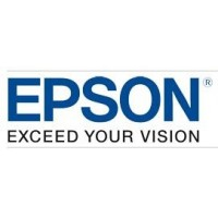 EPSON Air Filter Set ELPAF41