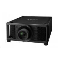 SONY projektor VPL-GTZ280 4K SXRD Laser PROJECTOR for Simulation ,2000lm ,4 Displayport,Upgradable.