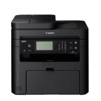Canon i-SENSYS MF237w - černobílá, MF (tisk, kopírka, sken,fax), ADF, USB, LAN, Wi-Fi