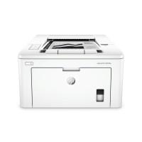 HP LaserJet Pro M203dw (A4, 28 ppm, USB, Ethernet, Wi-Fi, Duplex)