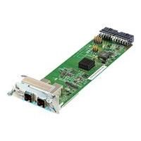 Aruba 2920 2-port Stacking Module J9733A HP RENEW