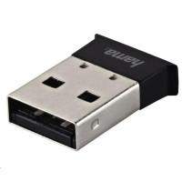 Hama bluetooth USB adaptér, verzia 4.0 + EDR
