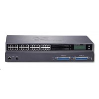 Grandstream Analog Gateways GXW4232 [32xFXS pro analogový telefon/fax, 1xGigabit Ethernet]