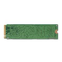 HP Turbo Drive G2 TLC 512GB SSD M.2 Drv Card
