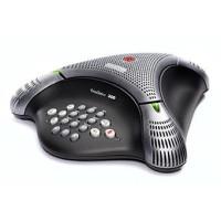 Polycom konferenční telefon Voicestation 300