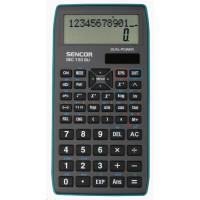 Sencor kalkulačka  SEC 150 BU