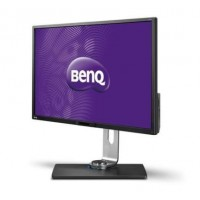 "BENQ MT PD3200Q 32"",2560x1440,300nits,:3K:1,4ms,D-sub/DVI/HDMI/DP/USB,repro,VESA,cable:VGA,DVI,DP,HDMI,USB,IPS,Gls Black"