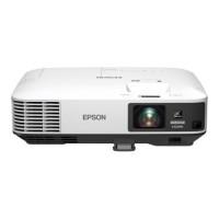 EPSON projektor EB-2250U,1920x1200,5000ANSI, 15000:1, HDMI, USB 3-in-1
