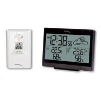 TechnoLine WS 9252 - Meteorologická stanice