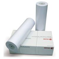 Xerox Papír Role Inkjet 80 - 594x50m (80g/50m, A1)