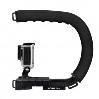 Doerr Camera Grip GP-01 pro GoPro