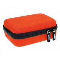 Doerr HardCASE GPX Small Orange pro GoPro