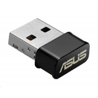 ASUS USB-AC53 nano Wireless AC1200 Dual-band USB Adapter