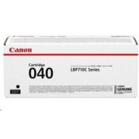 Canon LASER TONER  CRG-046BK