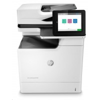 HP Color LaserJet Enterprise MFP M681dh (A4, 47 ppm, USB, Ethernet, Print/Scan/Copy, Duplex, HDD)
