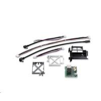 HP Internal USB Ports pro Laserjet / Pagewide
