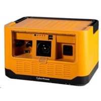 CyberPower Emergency Power System - Hybrid Inverter 300VA/240W