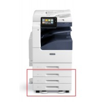 Xerox přídavný zásobník na 3x520 listů  pro VersaLink B70xx a C70xx