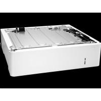 HP LaserJet Envelope Feeder - podavač obálek pro M607/M608/M609