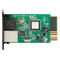 Fortron SNMP card for Champ series
