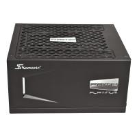 SEASONIC zdroj 750W Prime Ultra 750 (SSR-750PD), 80+ PLATINUM
