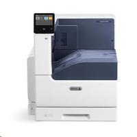 Xerox VersaLink C7000V_DN, Barevná laser. tiskárna, A3, USB/ Ethernet, 1 GB, 35ppm, Duplex