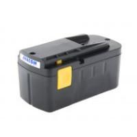 AVACOM baterie pro FESTOOL BPS 12 S Ni-MH 12V 3000mAh, články PANASONIC