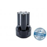 AVACOM baterie pro MAKITA BL 1013 Li-Ion 10,8V 2000mAh, články SAMSUNG