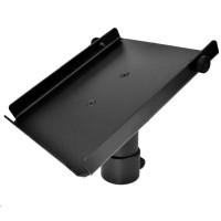 Virtuos Pole - Držiak pre pokladničnú tlačiareň