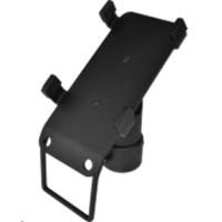 Virtuos Pole - Držiak pre platobný terminál šírky 74 mm pre Ingenico iPP220 / 280