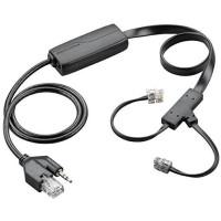 PLANTRONICS elektronický zvedač EHS APC-43 pro vybrané telefony Cisco