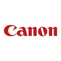 Canon  instalace - imageRUNNER Category 2