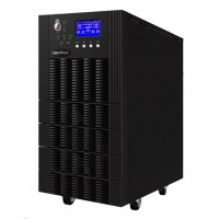 CyberPower 3-Phase Mainstream OnLine Tower UPS 10kVA/9kW