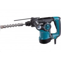 Makita HR2811FT kladivo kombi