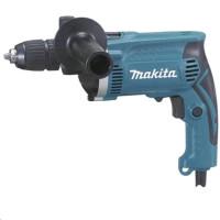 Makita  HP1631K vrtačka příklepová