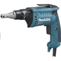 Makita FS4000   šroubovák elektronický