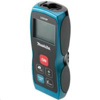 Makita LD050P laserový dálkoměr