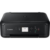 Canon PIXMA Tiskárna TS5150 - barevná, MF (tisk,kopírka,sken,cloud), USB,Wi-Fi,Bluetooth