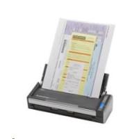 FUJITSU skener ScanSnap S1300i, přenosný skener, ADF10 listů