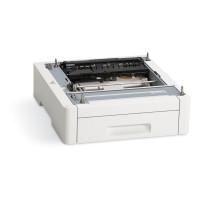 Xerox přídavný zásobník na 500 listů pro VersaLink C5xx a C6xx a B6xx